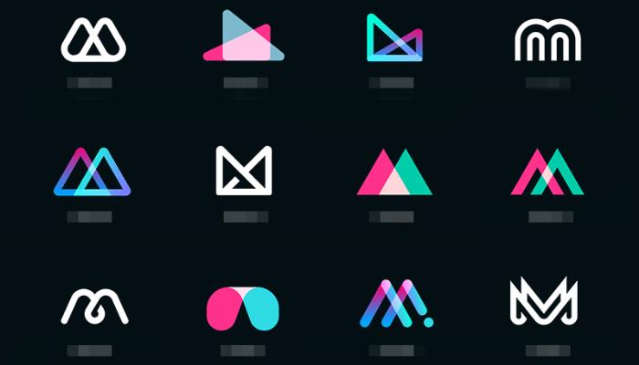 Image result for logo don gian