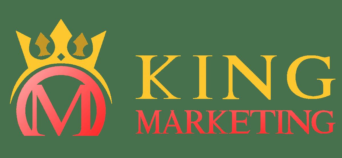 Dịch Vụ Và Đào Tạo Marketing chuyên nghiệp