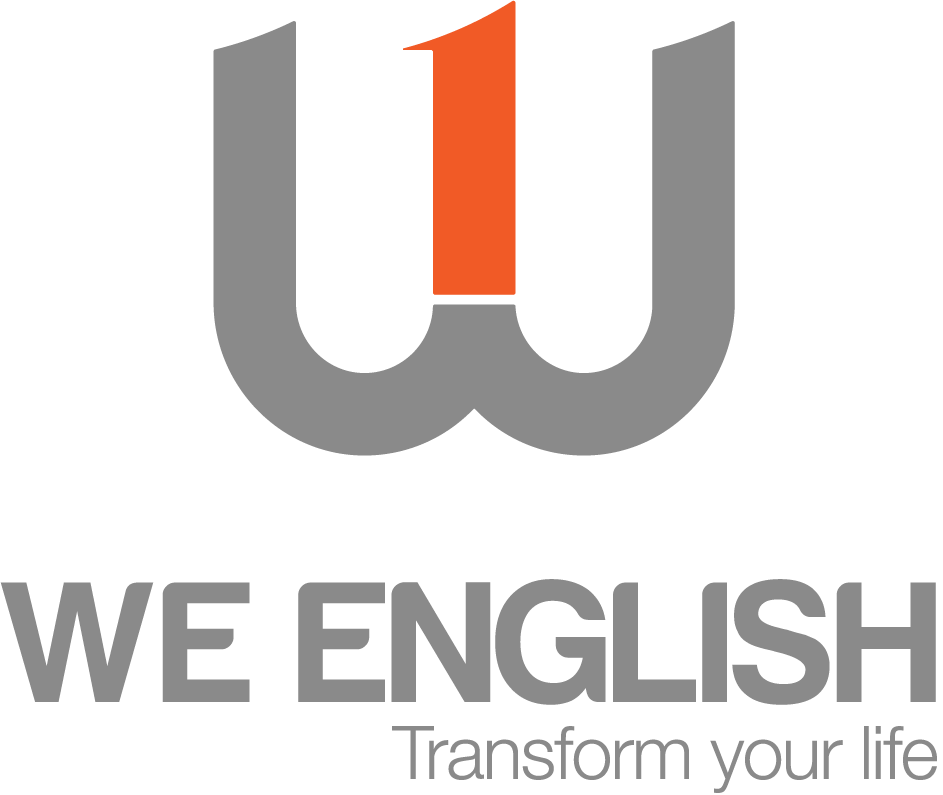 Final-logoWeEnglish_EX