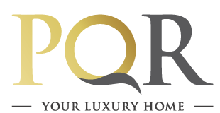 Logo-PQR-slogen