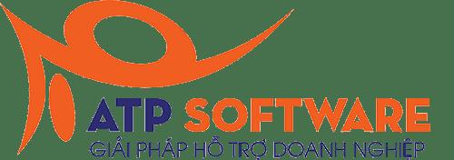logo-atpsoftware-500