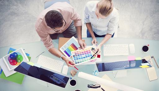 Định hướng công việc cho cộng tác viên