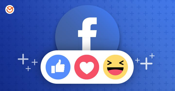 Học Facebook Marketing Miễn Phí