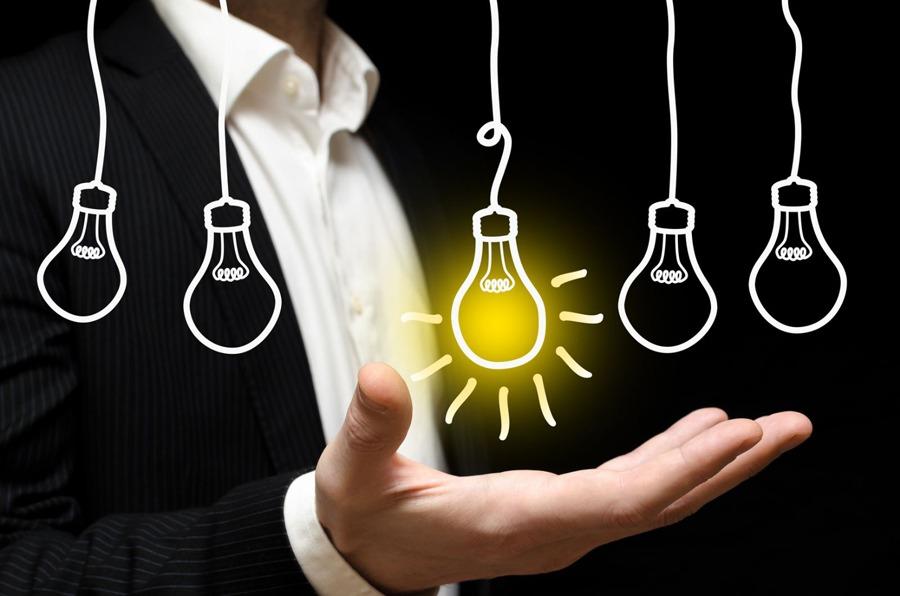 Lập kế hoạch công việc, đặt mục tiêu cộng tác viên bán hàng online