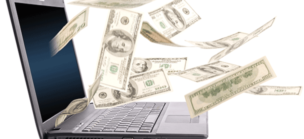 How To Use Online Ads Without Wasting Time And Money