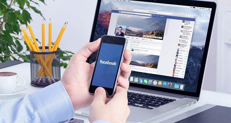Dịch vụ chạy quảng cáo tuyển sỉ online