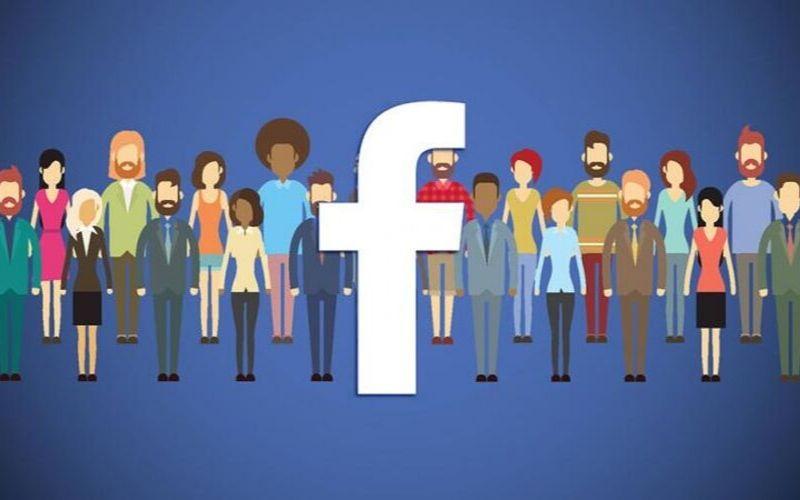 Thuật toán Facebook thay đổi - Mức độ ảnh hưởng đến người tiêu dùng