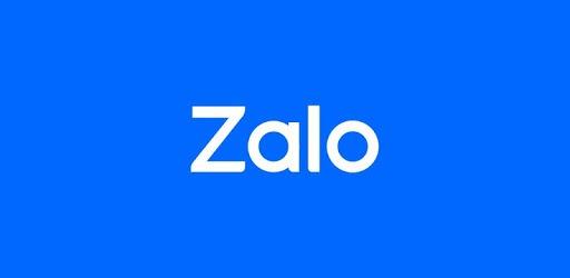 Zalo - Gọi Video sắc nét - Ứng dụng trên Google Play