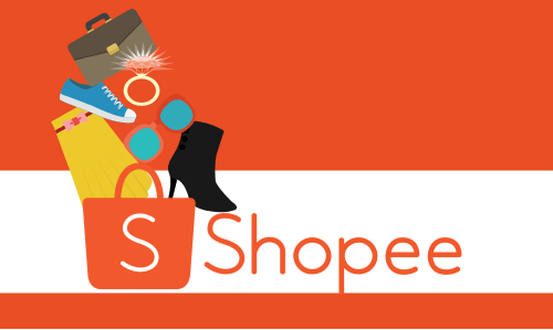 Copy sản phẩm theo từ khóa hoặc chuyên mục trên Shopee