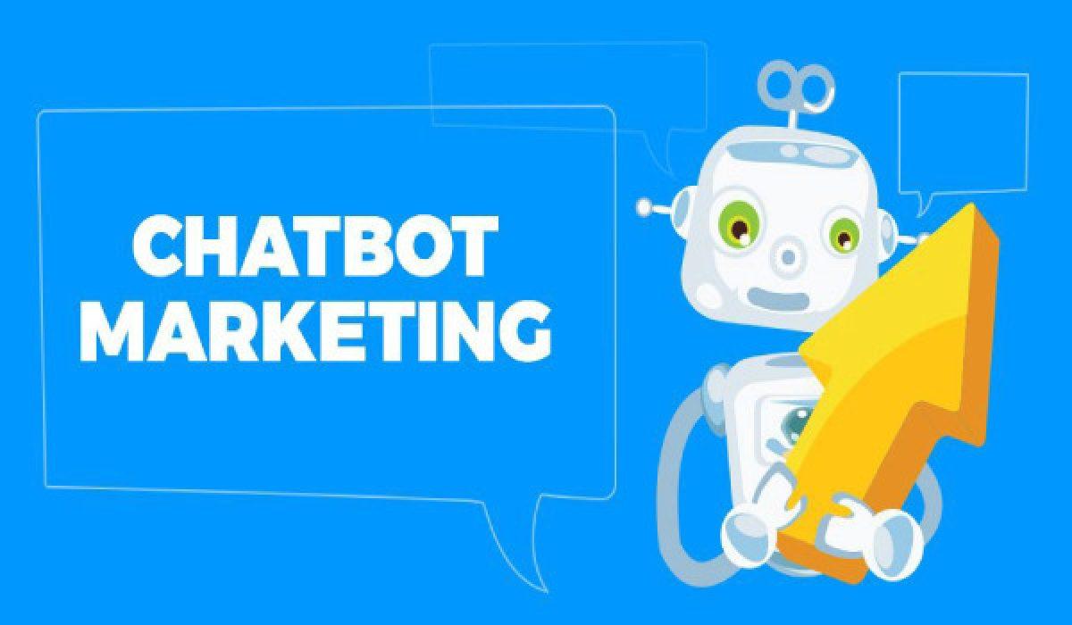 9 sai lầm cần tránh trong chatbot marketing - Blogs Kiến Thức ...