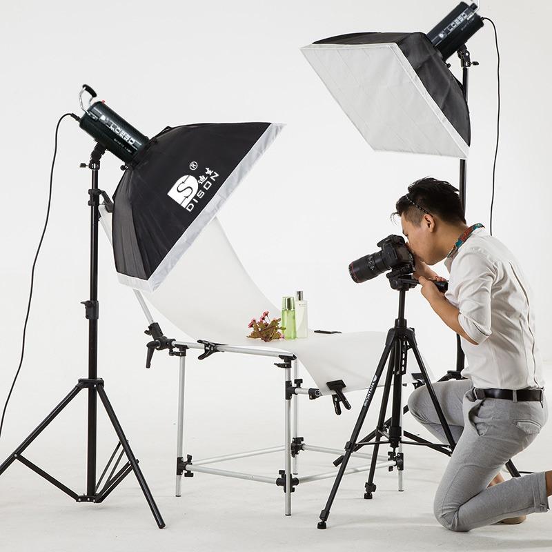 Studio cần bao nhiêu đèn để chụp ảnh sản phẩm - chụp ảnh thời trang quảng cáo