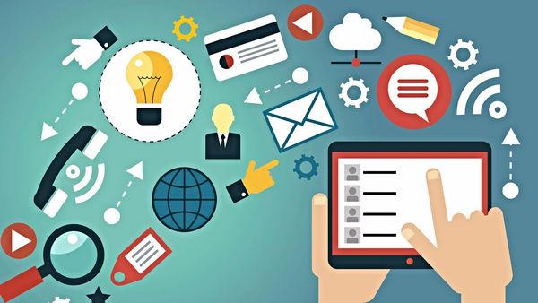 COVID-19 đẩy nhanh ứng dụng thương mại điện tử và thanh toán số tại Đông Nam Á
