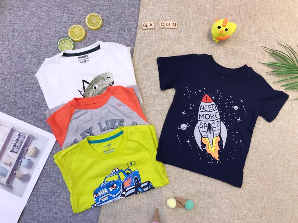 Tổng hợp cách trưng bày quần áo trẻ em đẹp và bắt mắt 2020 | ATPWeb.vn - Khởi tạo ngôi nhà Online.
