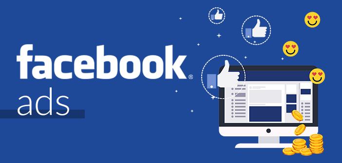 Tư duy tối ưu Facebook Ads cho người mới bắt đầu