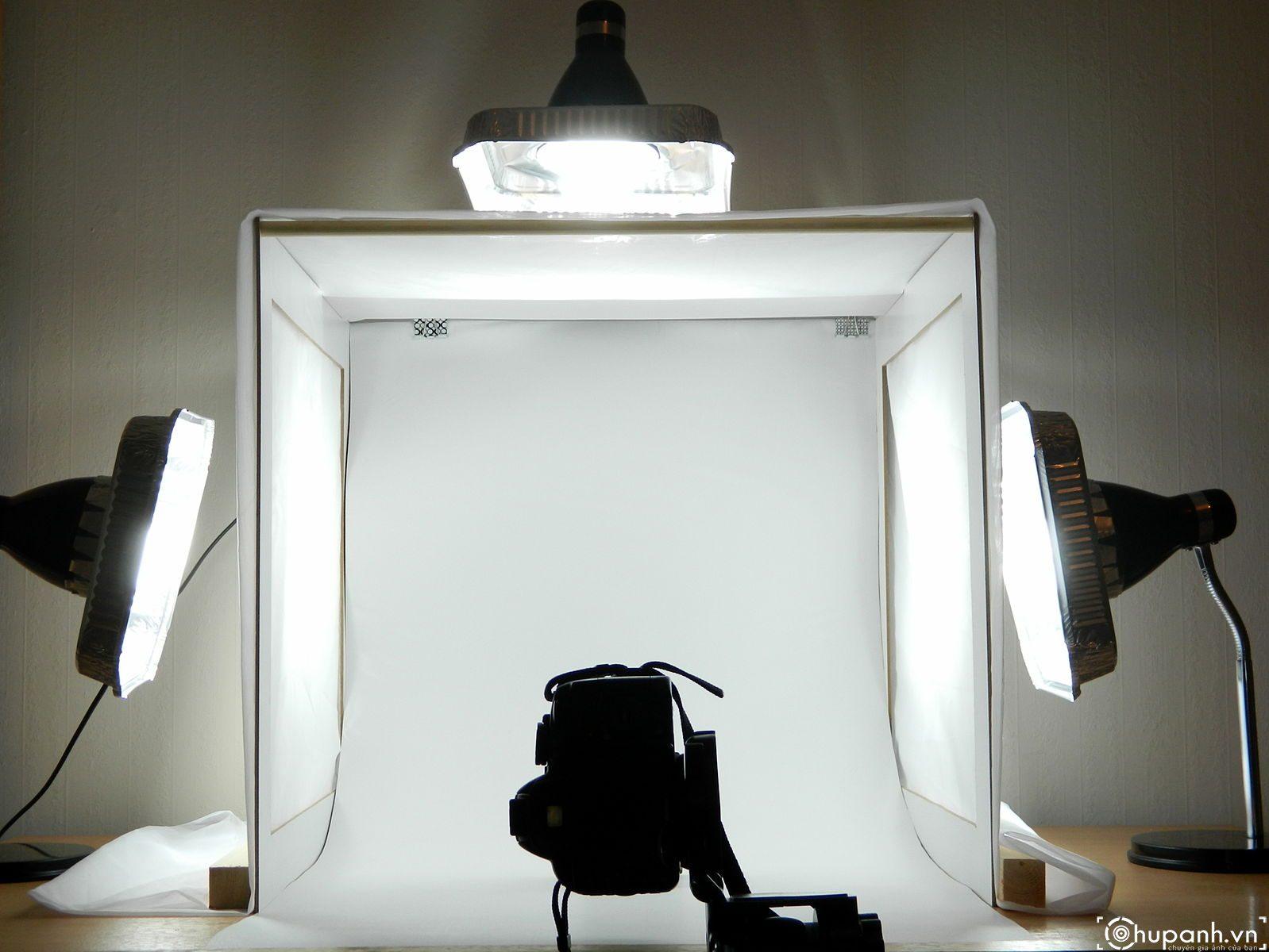 Nghệ thuật sắp đặt ánh sáng chụp ảnh sản phẩm đẹp | ChụpẢnh.vn - Dịch vụ chụp ảnh đẹp Hà Nội - Sài Gòn