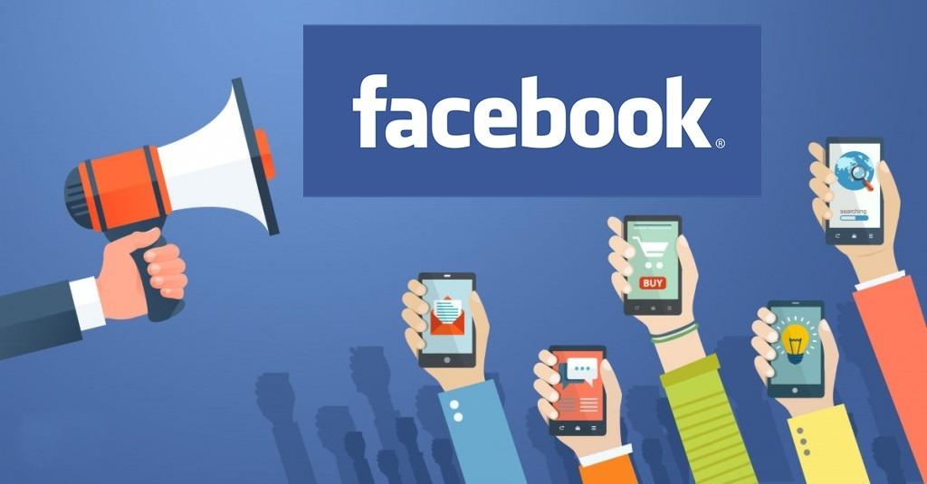 Điểm danh cách bán hàng online trên facebook hiệu quả cho bạn