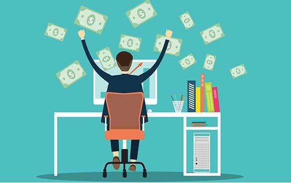 Bán hàng online có cần đăng ký kinh doanh?