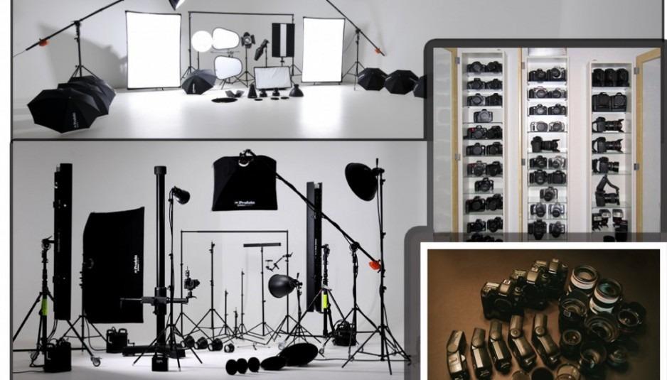 Cách chụp hình sản phẩm đẹp để bán online không thể thiếu - photoZone