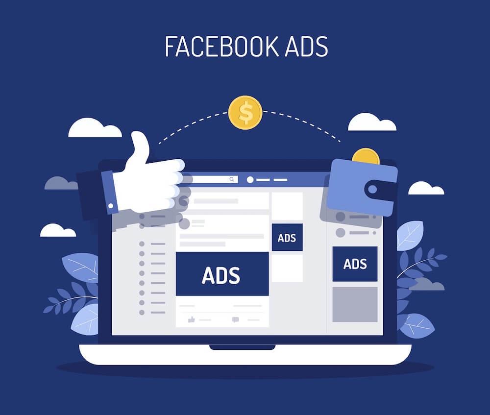 Chính sách quảng cáo Facebook bạn cần nắm được trong năm 2020