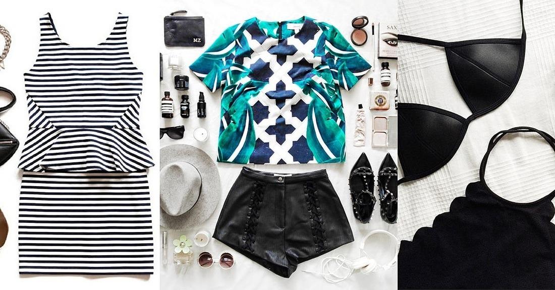 Dịch vụ chụp ảnh quần áo thời trang đẹp như trên tạp chí-0888 35 3335 | Thế Giới Marketing