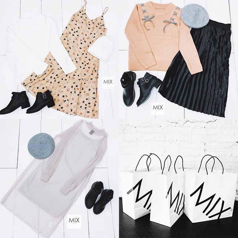 Bật mí kinh nghiệm bán quần áo online trên facebook hút khách nhất