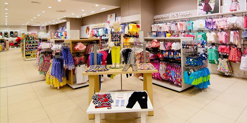 Mothercare appoints Kirsty Homer as HR Head | Retail News UK