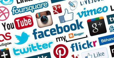 Quảng cáo trên mạng xã hội facebook zalo instagram