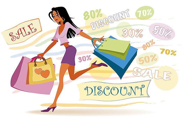 Làm sao để tăng doanh số bán hàng online cho doanh nghiệp