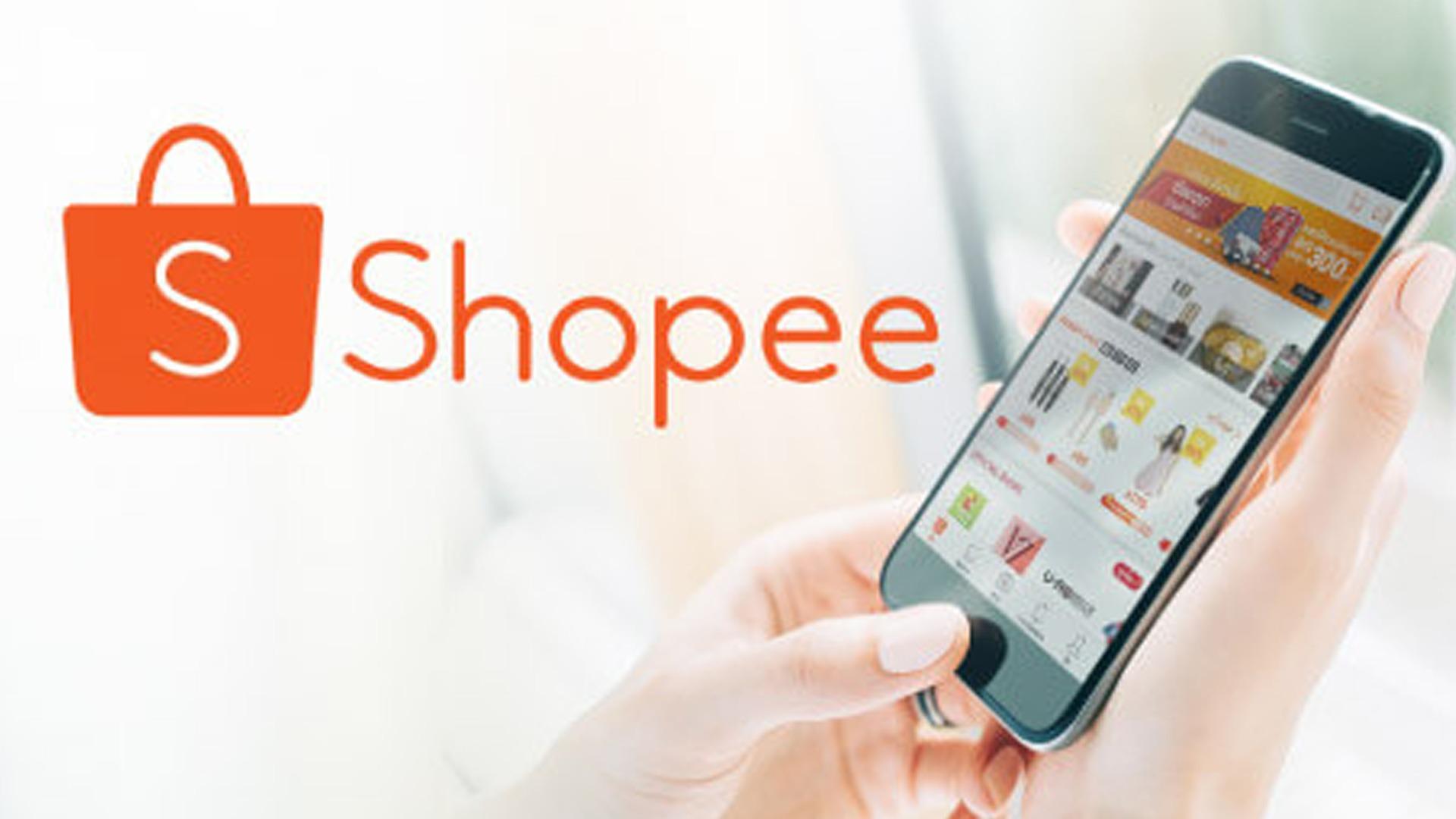 Bật mí 7 cách bán hàng trên app shopee không phải ai cũng biết
