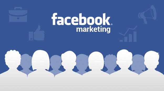 Học Facebook Marketing cho người mới nên bắt đầu từ đâu ?