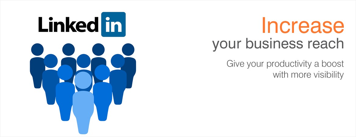 Linkedin Marketing | Linkedin Marketing Services | Linkedin Marketing Delhi | Linkedin Marketing Company Delhi