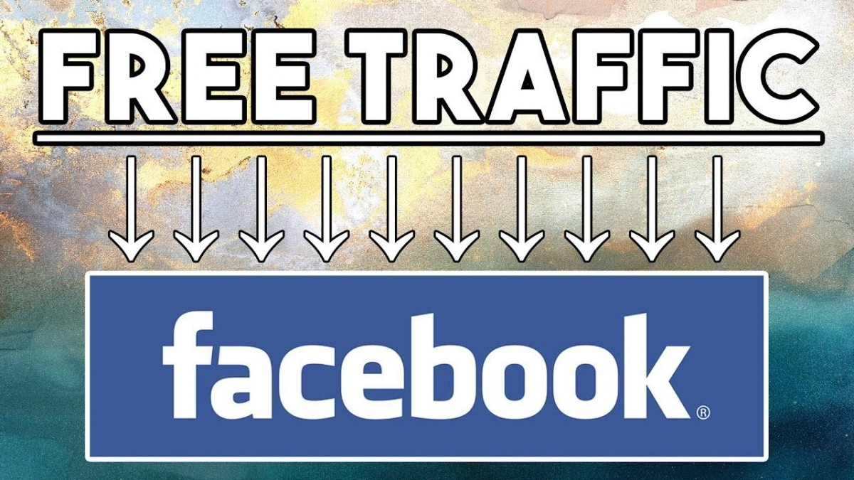 Marketing freetraffic