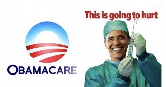 Tìm hiểu về bảo hiểm y tế Obama Care ở Mỹ