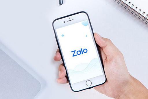 Hướng dẫn khôi phục toàn bộ tin nhắn từ Zalo đơn giản nhất